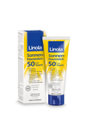 Linola Sun Lotion